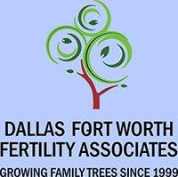 Dallas Fort Worth Associates