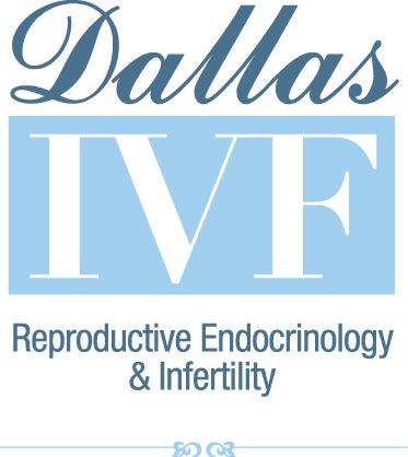 Dallas IVF